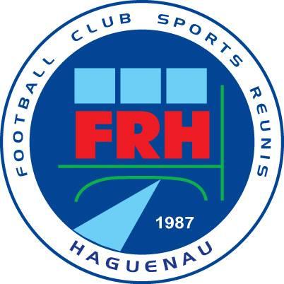 FR Haguenau Vs Belfort ASM FC