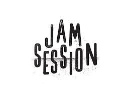 JAM SESSION (scène ouverte)