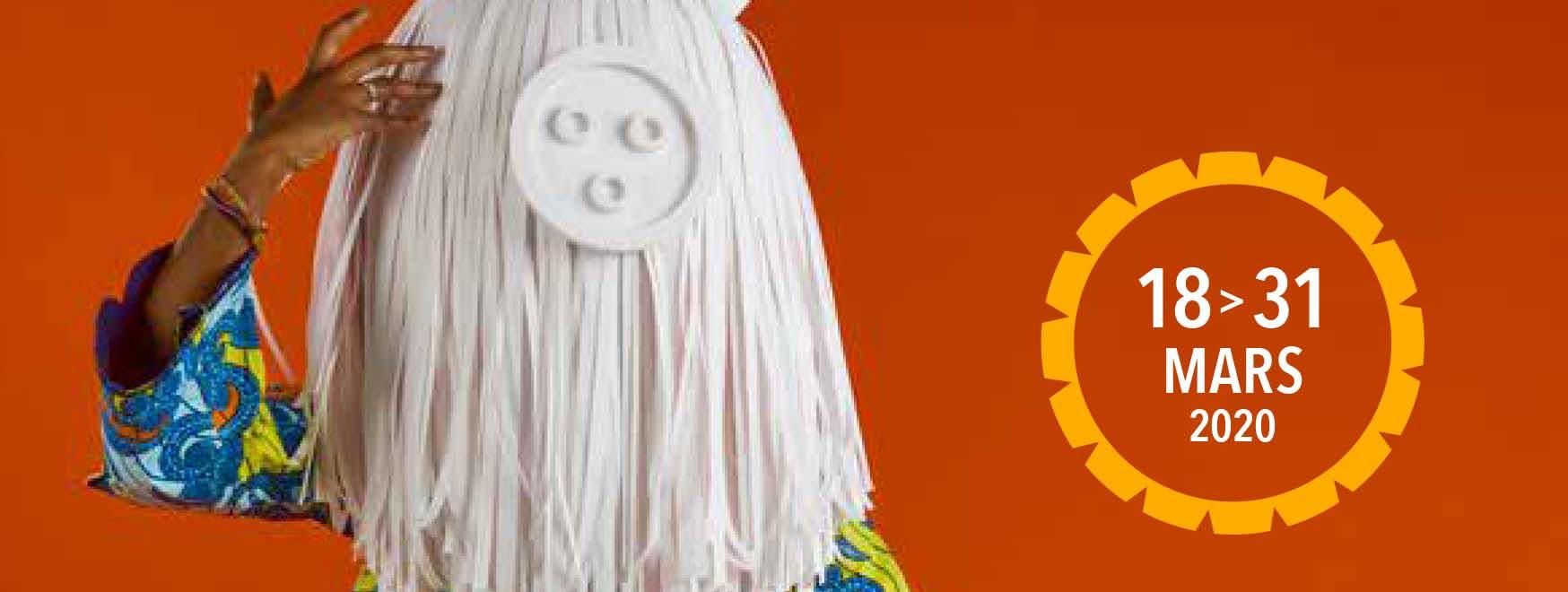 Annulation - Quinzaine Culturelle - Africa, l'Afrique s'invite à Haguenau