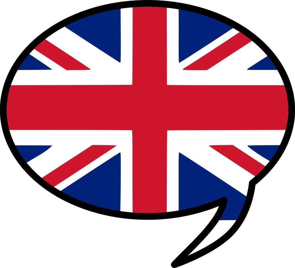 Atelier d'anglais pour tous dès 16 ans