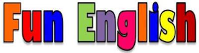 Stage d'anglais pour les collégiens