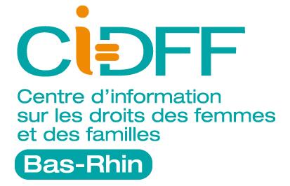 Atelier aidant.e.s : Information sur le statut et les aides dédiées.