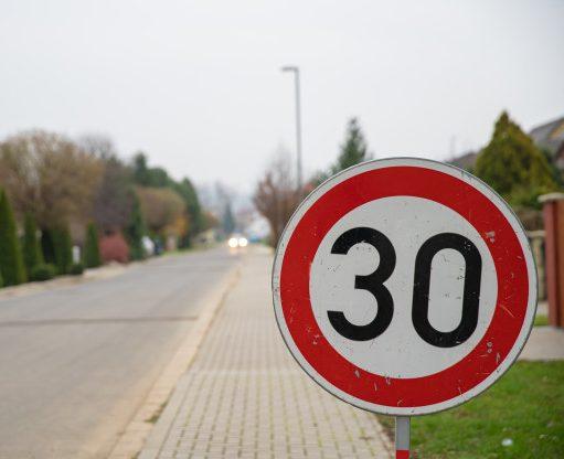 Semaine des Seniors - Actualisation du code de la route