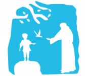 Journée Portes Ouvertes - Ecole Montessori Haguenau