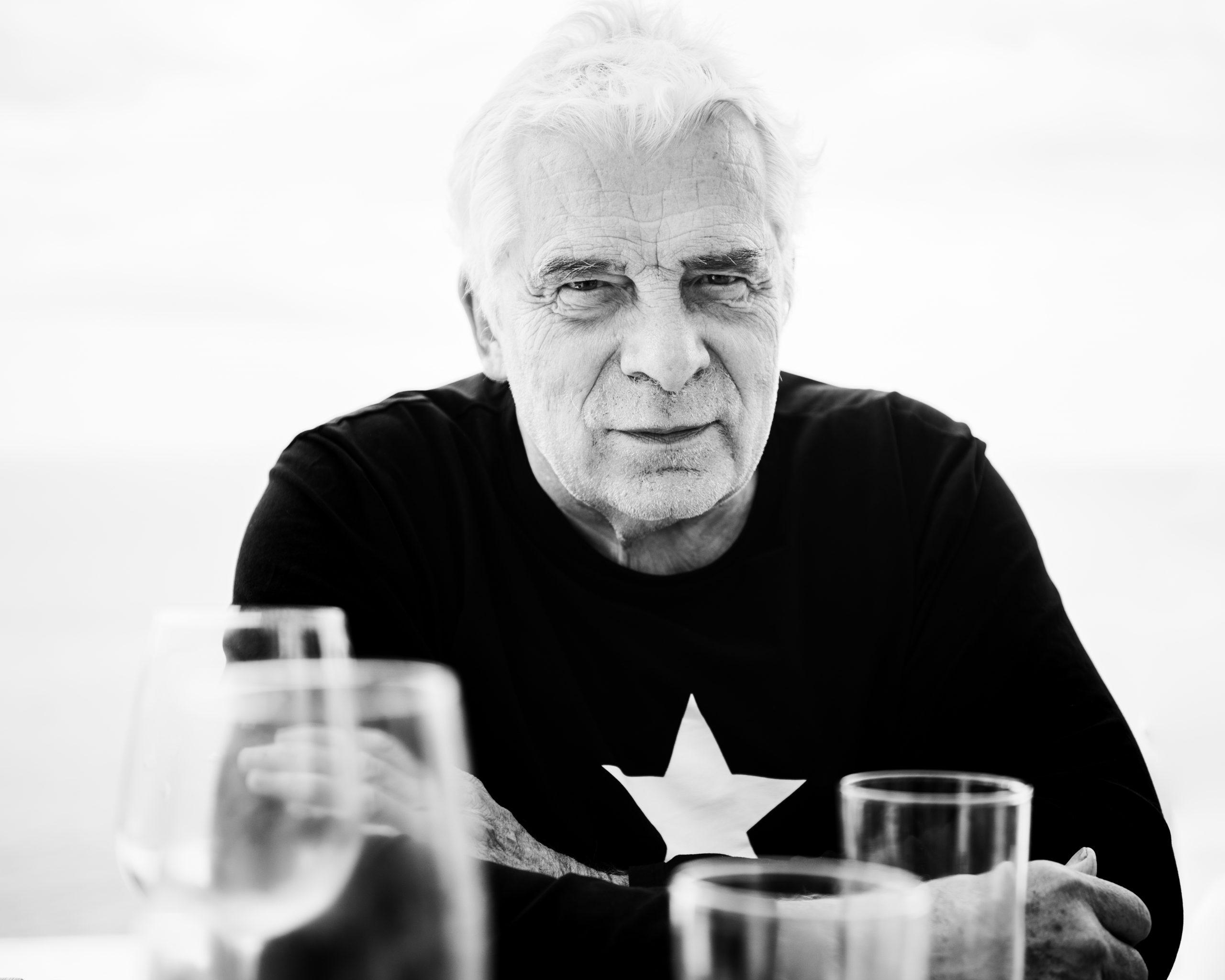 Jacques Weber - Éclats de vie: deuxième